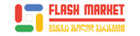Flash Market