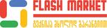 Flash Market