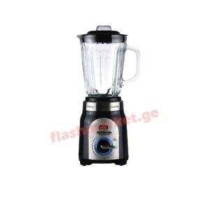 blender arshia bl612 2382