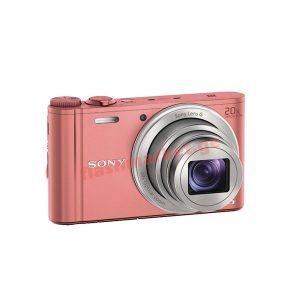 camera sony dscwx350p