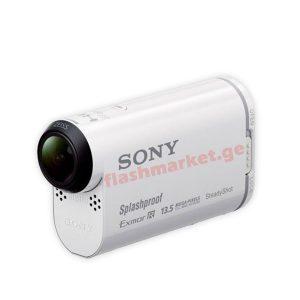 camera sony hdras100vw