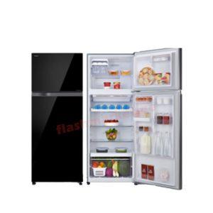 fridge toshiba gr ag565udz c(xk)