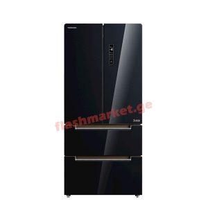 fridge toshiba gr rf532we pgj(22)