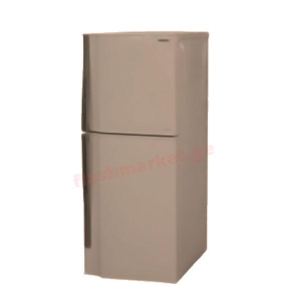 fridge toshiba gr s29ub c(c)