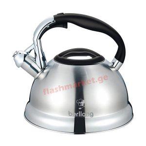 kettle berlong bwk 0057