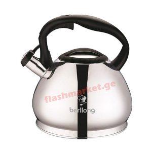 kettle berlong bwk 0060