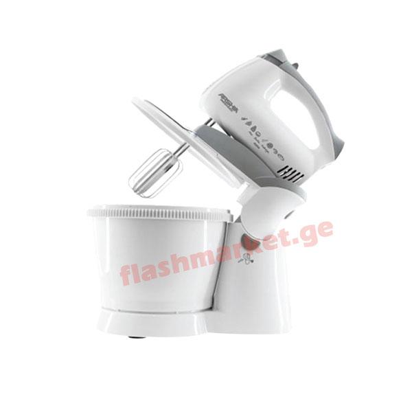mixer arshia hm064 2203 11515