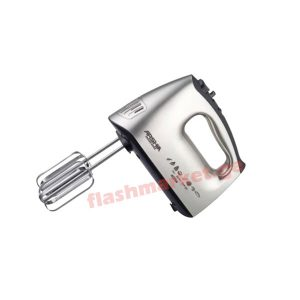 mixer arshia hm092 2511 26062