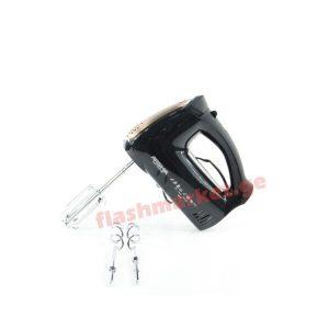 mixer arshia hm110 2180 11513