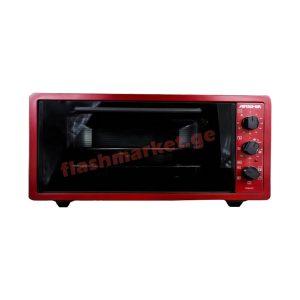 oven electric arshia arshia to786 6123 m4530 16543