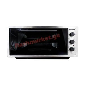 oven electric arshia to786 6122 m4530 16542