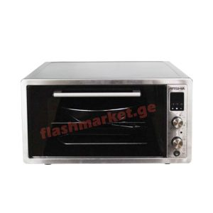 oven electric arshia to786 6128 m4550 x