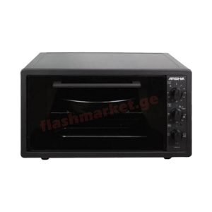 oven electric arshia to786 6130 m4560 16550