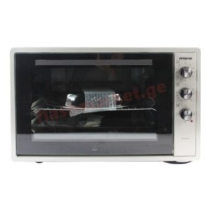 oven electric arshia to786 6145 m7031 g