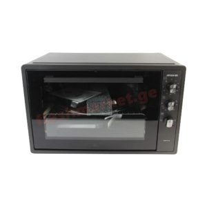 oven electric arshia to786 6146 m7031 b arshia