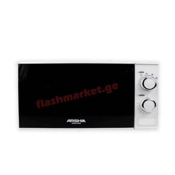 oven microvawe arshia mv092 2508 26121