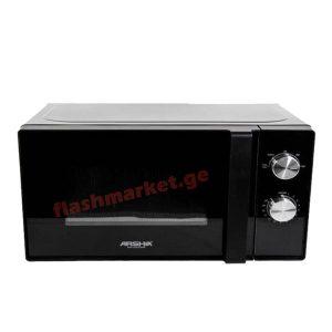 oven microvawe arshia mv133 2549 26094