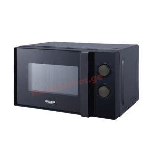 oven microvawe arshia mv133 2549 26132
