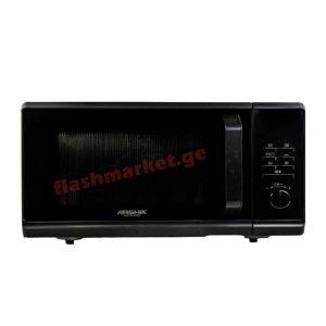 oven microvawe arshia mv133 2550 26095