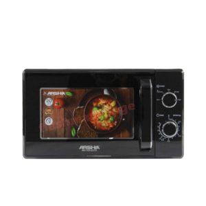 oven microvawe arshia mv155 2575 arshia 26131
