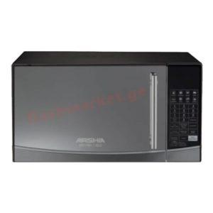 oven microvawe arshia mv786 30l 2278 shavi