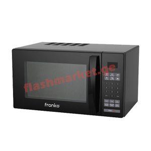 oven microvawe franko fmo 1105