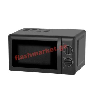 oven microvawe franko fmo 1124
