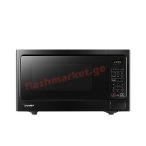 oven microvawe toshiba mm eg34p(bk)