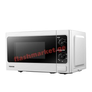 oven microvawe toshiba mm mm20p (wh) cv
