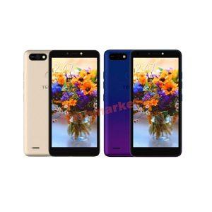 smartphone tecno pop 2f (b1f) 1 16gb dualsim