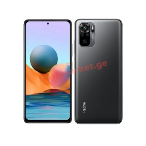 smartphone xiaomi note 10 4+64gb ( global version)