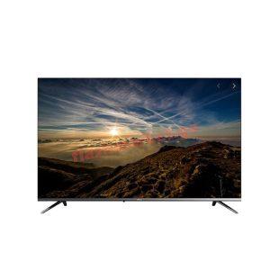 tv metz 32mtb4000