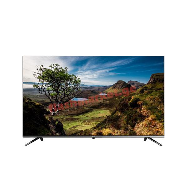 tv metz 32mtb7000