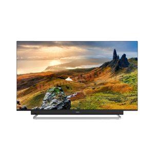 tv metz 43mub8000