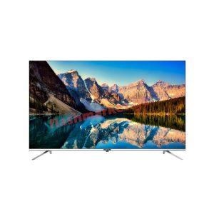 tv metz 65mub7000