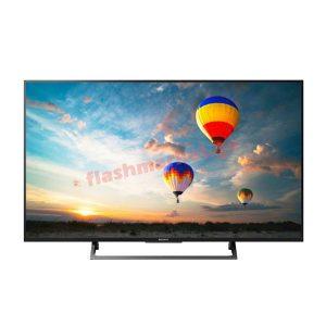 tv sony kd49xe8096br2