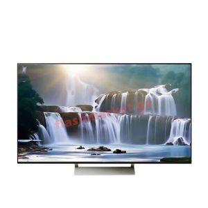 tv sony kd49xe9005br2