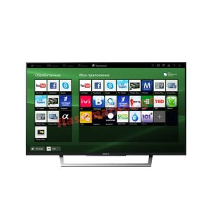 tv sony kdl32wd756br2