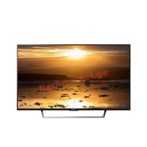tv sony kdl32we613br