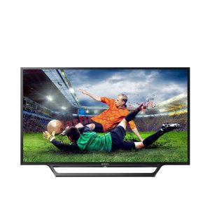 tv sony kdl40wd653br