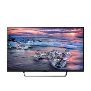 tv sony kdl49we755br