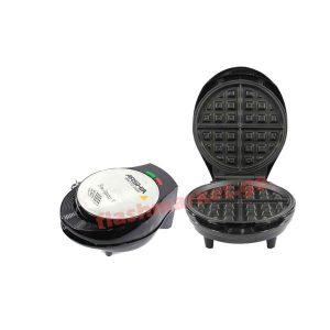 wafflemaker arshia wm110 2586 26203