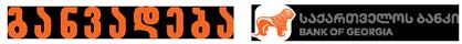 business logo bog