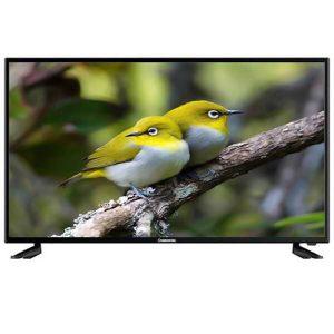 android tv changhong l40g3i
