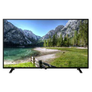 android tv metz mtc6000