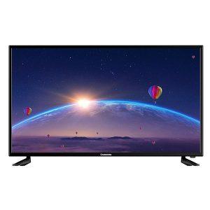led televizori changhong l40g3t
