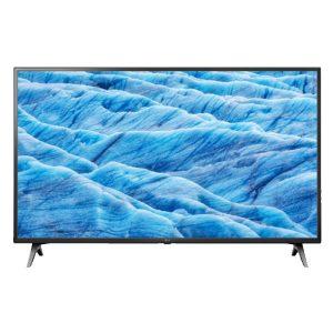 smart televizori lg 43um7100