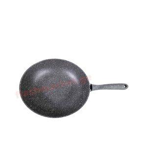 tafa hascevher germanitium wok 1535 28cm