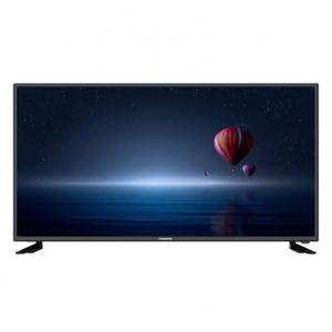 android televizori changhong l43g3i