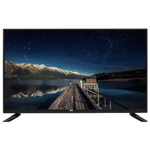 android televizori jvc lt 32n355